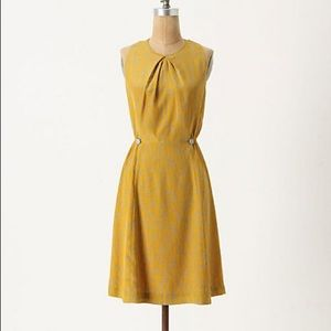 """Girls from Savoy """"Take Action Night Out"""" dress"""